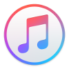 Apple iTunes for Mac download