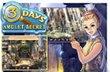 3 Days Amulet Secret download