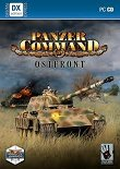 Panzer Command: Ostfront  download