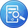 Driver Navigator download