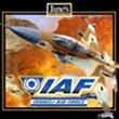 Israeli Air Force download