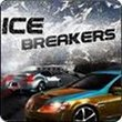 Icebreakers download