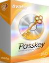 DVDFab PassKey for DVD download