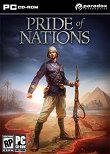 Pride of Nations download