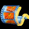 Windows Live Movie Maker download