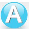AthTek NetWalk Free Edition download