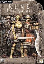 Rune Halls of Valhalla  download