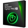 IObit Malware Fighter PRO download