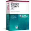 McAfee Internet Security til Mac download