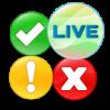 McAfee SiteAdvisor til Mac download