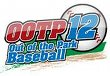 Out of the Park Baseball 12 download