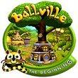 Ballville The Beginning download