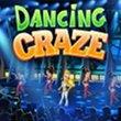 Dancing Craze download