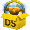 DriverScanner download