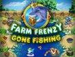 Farm Frenzy Gone Fishing! download