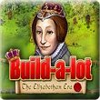 Build-a-lot The Elizabethan Era download