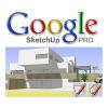 Google SketchUp til Mac download