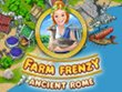 Farm Frenzy: Ancient Rome download