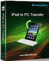 iMacsoft iPad to PC Transfer download