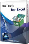 Kutools for Excel download