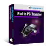 iMacsoft iPod to PC Transfer download