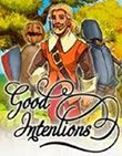 Good Intentions download