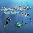 Hawaiian Explorer Pearl Harbor download