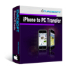 iMacsoft iPhone to PC Transfer download
