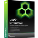 DriverHive download