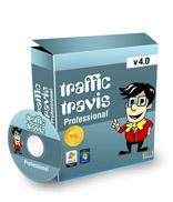 Traffic Travis download