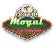 Hotel Mogul Las Vegas download
