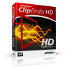 Ashampoo ClipFinder HD Free download