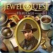 Jewel Quest 4: Heritage download