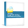 AceFTP Free download
