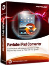 Pavtube iPad Converter download