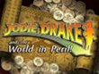 Jodie Drake and the World in Peril download