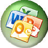 Office Tab download