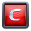 Comodo Antivirus download