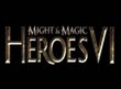 Might & Magic Heroes 6 download