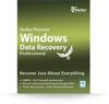 Stellar Phoenix Windows Data Recovery download