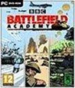 Battle Academy download