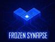 Frozen Synapse download