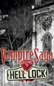 Vampire Saga: Welcome to Hell Lock download