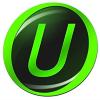 IObit Uninstaller download