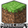 Minecraft for Mac download