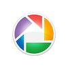 Picasa for Mac download
