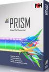 Prism Video Converter til Mac download