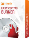 Free CD DVD Burner download
