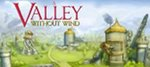 A Valley Without Wind download