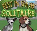 Best in Show download